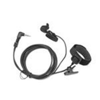 Picture for category Earpiece