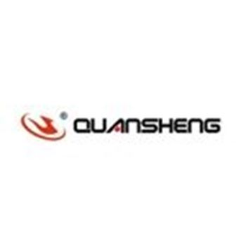 Picture for category QUANSHENG