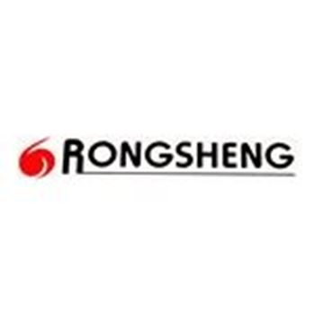 Picture for category RONGSHENG