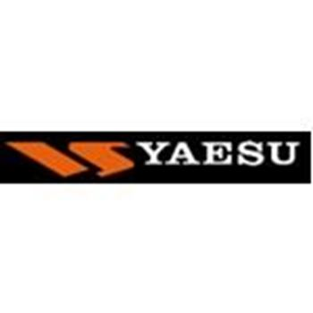 Picture for category YAESU (Mobile)
