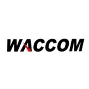 Picture for category WACCOM