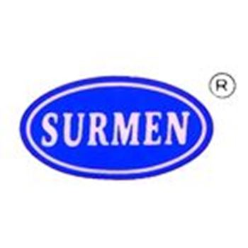 Picture for category (Brand) SURMEN