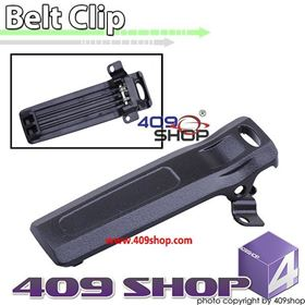 Picture of POFUNG UV-82 BELT CLIP FOR BAOFENG UV82