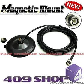 Picture of S-K707BNC SURMEN 10cm MAGNETIC MOUNT