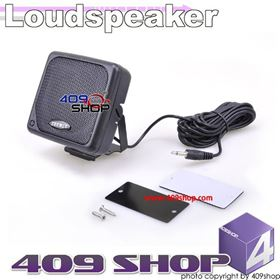 P800 SURMEN Mobile Speaker for Car
