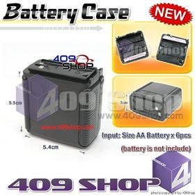 Picture of Battery case  for C150/158/228/528/628/558/28A