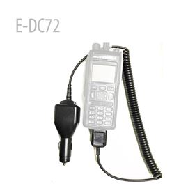 Picture of New Car Charger For MTP3150 MTP3250 MTP3100 MTP3200 Motorola Radio