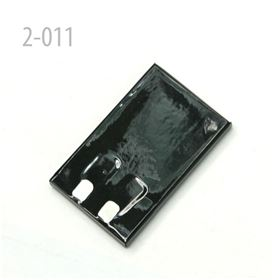 Picture of Li-ion Battery 3.7V 600mAh for watch radio RD-007 008 018 820 028
