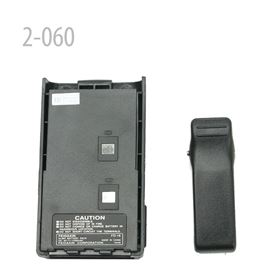 Picture of FDC battery for FD-450A FD-150A FD-160A FD-460A