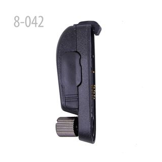 Picture of AUDIO ADAPTOR For M PLUG change to M7 plug FOR MOTOROLA