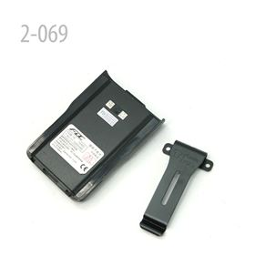 Picture of Feidaxin Li-ion1.2A battery for FD-268A FD-268B FD-268