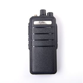 Picture of TYTERA(TYT) TC-3000PLUS 400-520MHz UHF 10W Two way Radio