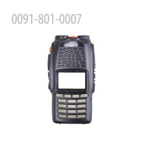 Picture of Radio Chassis for FEIDAXIN FD-880