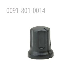 Picture of Channel Knob for Motorola GP300