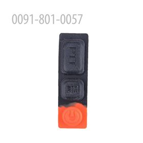Picture of PTT Rubber Set FOR NF-6600 NF-369