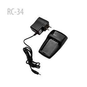 Picture of Original Battery Charger for BAOFENG UV-3R