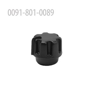 Picture of Volume Knob for PUXING PX-888