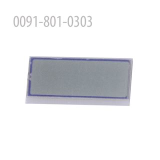 Picture of LCD Display for NF-669