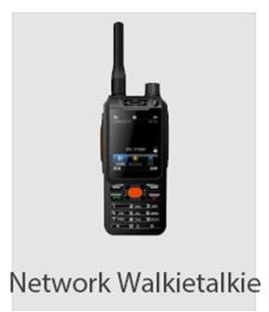 Picture for category Network Walkie Talkie