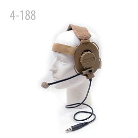 tactical-headset-with-big-ptt-switch