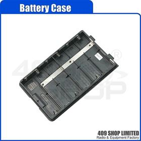 Battery Case for VX-170 VX-177 FT-60R VX-150