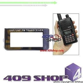 LCD Cover for RT-966