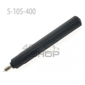 5-105-400 ANTENNA 9.5CM 400MHz GPS for Motorola MTP850